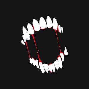 hammaste hirmu kuu